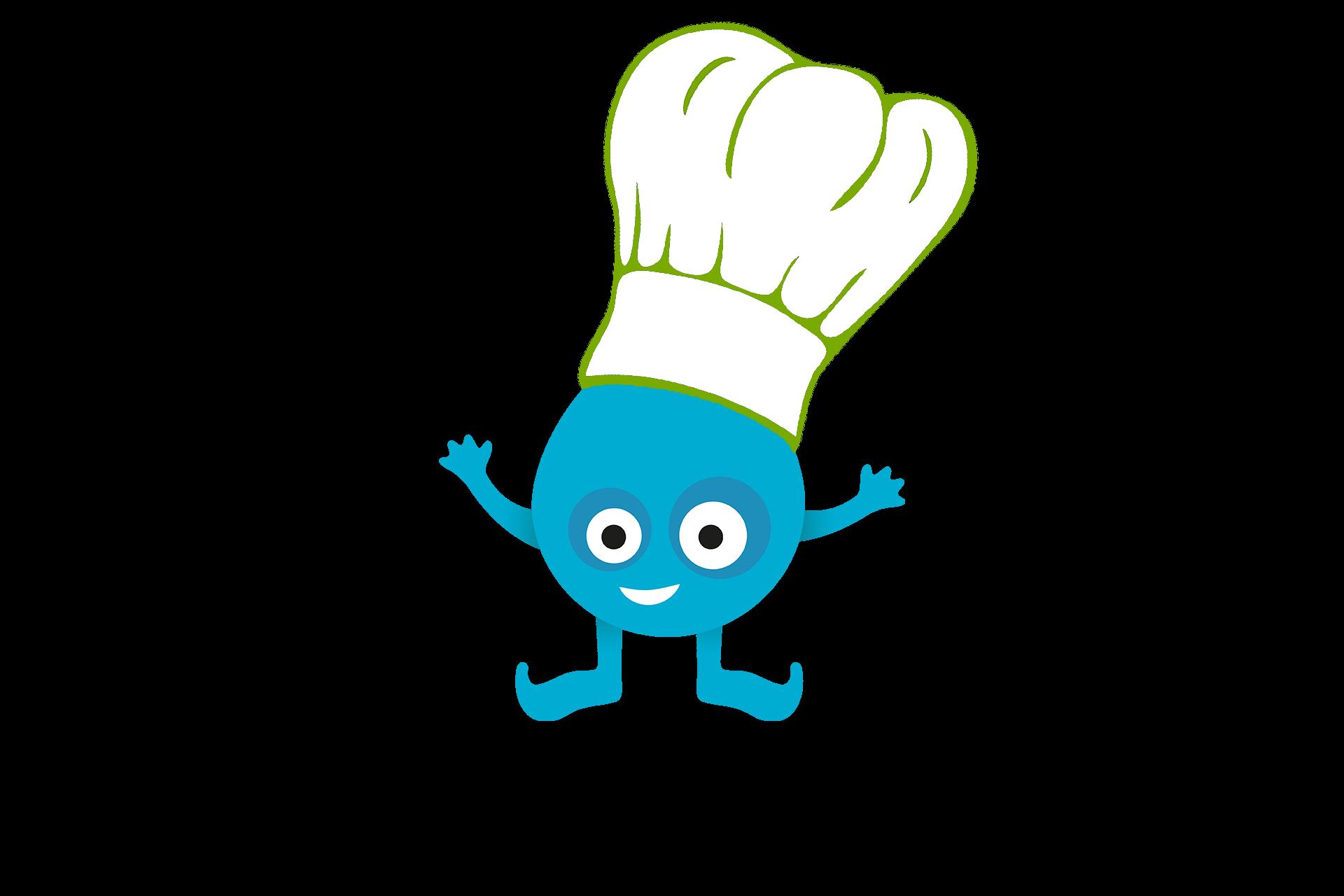 rör-else som kock-else